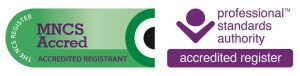 MNCS accreditation